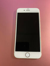Apple iPhone 6 - 64GB - Gold (Unlocked) A1586 (CDMA   GSM)