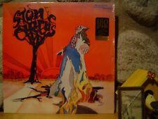 "STONE CIRCUS LP/1969 US/""West Coast"" Psych/Strawberry Alarm Clock/Acid Archives"