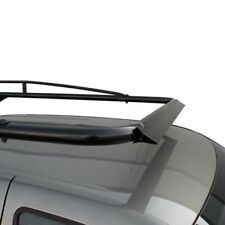 Kargo Master 31570 - Black Front Bar Wind Deflector