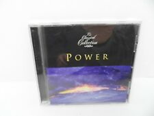 Classical Collection – Power  CD
