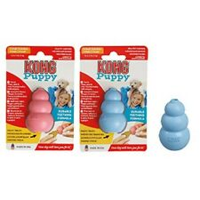 Kong Puppy Small Assorted Colors