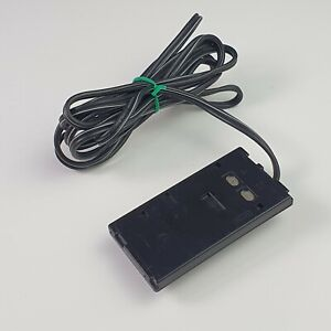 Battery AC Adaptor For Sanyo MP Battery DK-80 Charger Battery Replacement