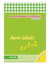 Schülerkalender