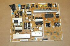 LCD TV Power Board BN44-00622B TH07BN4400622B FOR SAMSUNG UE40F6740SB