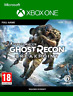 Tom Clancy's Ghost Recon Breakpoint - Xbox One - DIGITAL - FAST DELIVERY