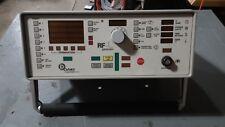 Daig St Jude Medical 502100 Cardiac Ablation System