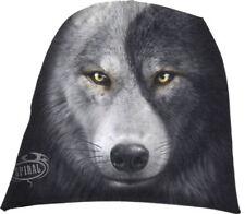 Gorras y sombreros de mujer de color principal negro de algodón