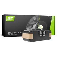 GC Akku 80601  855714  GD-Roomba-500  SP530-BAT für iRobot (4.5Ah 14.4V)