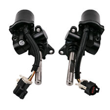 2 PCS Compatible For Ford Expedition 07-14 Running Board Motors FSM1P5 747-900