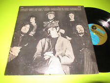 ERIC BURDON AND THE ANIMALS EVERY ONE OF US LP