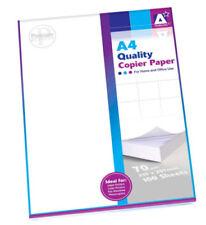 Laser 70 - 79 gsm Weight Printer Paper