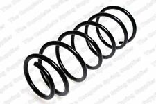 KILEN 23002 FOR SAAB 9000 Hatch FWD Front Coil Spring