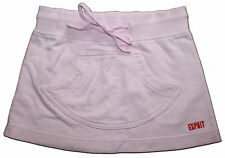Sweet ESPRIT Size 5 Baby Pink Jersey SKIRT