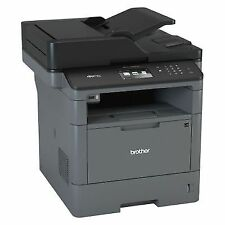 Brother Wireless Computer Printers