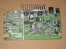 Epson Stylus Photo Printer R 2000 Main Board