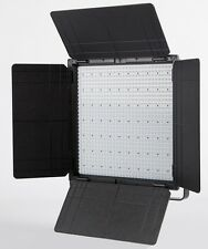 Bi-Color Variable Color Temperature 1x1 840 LED Panel Light
