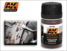 AK WEATHERING - INTERIOR STREAKING GRIME 35ml