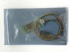 Multiwii SE Flight Controller Bluetooth Parameter Debug Module Adapter