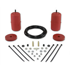 Suspension Leveling Kit-4WD Rear AUTOZONE/AIRLIFT 60793