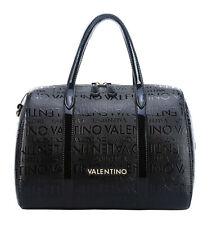 VALENTINO SERENITY Bauletto Nero, Damentasche Henkeltasche Handtasche