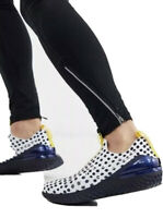 Nike Epic Phantom React AIR Cody Hudson RUNNING Trainers Flyknit UK 9 EU 44