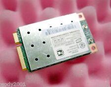 WiFi wLAN Mini PCIe 54Mbps 802.11b/g/n ReelTek RTL8187B