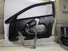 Audi A8 D2 97-02 Pré-FACELIFT NS Gauche Avant Électrique Fenêtre Régulateur Mécanisme