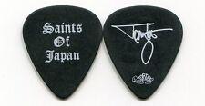 MOTLEY CRUE 2008 Saints Tour Guitar Pick!!! TOMMY LEE custom concert stage #2