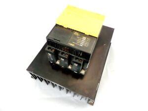 ALLEN BRADLEY 150-A54NBD BULLETIN 150 SMC PLUS SMART MOTOR CONTROLLER