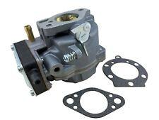 Carburetor For Briggs & Stratton 693480 Craftsman LT1000 917270821 VTwin & Carb