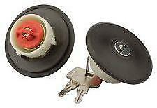 Locking Fuel Cap (10114) Petrol Diesel fits SEAT ALHAMBRA 1996 to 2011