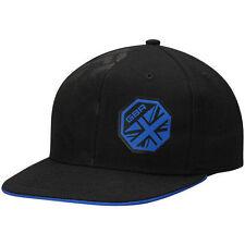 Reebok Men s Polyester Hats  19ef37e57