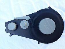 Watson model 100 35mm bulk film loader
