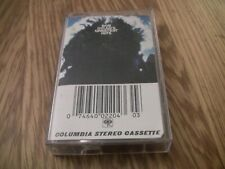 Bob Dylan's Greatest Hits by Bob Dylan (Cassette, Oct-1990, Columbia (USA))
