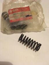 Suzuki RM125 92-00 RM250 RMX250 89-00 Clutch Spring OEM Genuine 09440-18025