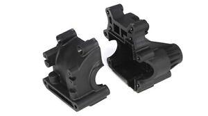 Losi LOSB2542 Rear Transmission Case Set: 5IVE-T