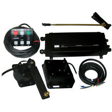 COMNAV 1420 AUTOPILOT - ROTARY FEEDBACK W/O PUMP MFG# 10070024