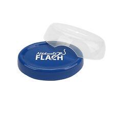 Magnet-Nadelkissen exklusiv mit Flach Logo - ohne Nadeln  #13639
