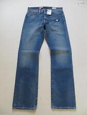 G-Star L36 Herren-Jeans aus Baumwolle