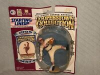 Kenner '95 Dizzy Dean Starting Lineup Action Figure Cooperstown Collection 68540