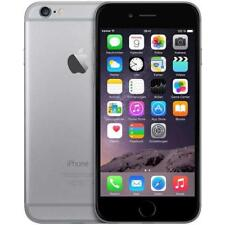 Apple iPhone 6s Plus 4G 32GB gris espacial DE