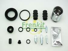FRENKIT Reparatursatz Bremssattel 238901