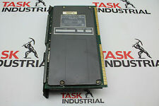 Allen-Bradley 1772LN3 PLC-2 Mini Processor Series B 1772-LN3