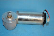 dunkermotoren GR 63X55 60V 3350 rpm