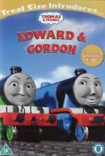 Thomas & Friends Edward & Gordon DVD Highly Rated eBay Seller Great Prices