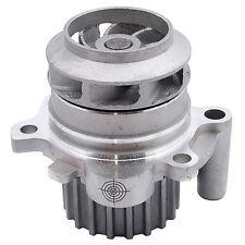 Water Pump (Circoli) - VW Polo Golf/ Skoda Octavia/ Seat Leon Ibiza/ Audi A3