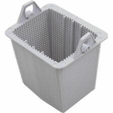 Custom 27180-167 Sp1600X 2600 2600X Pump Basket