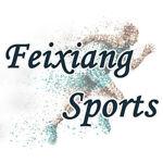 Feixiang Sports