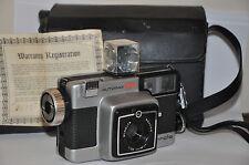 Minolta Autopak 800 Camera Japan
