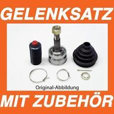 Antriebswelle Gelenksatz Nissan Almera I (N15) 1.4 ABS